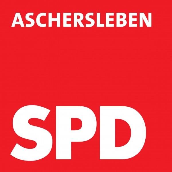 Logo_SPD_Aschersleben