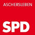 SPD Aschersleben