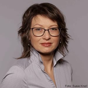 Katja Paehle